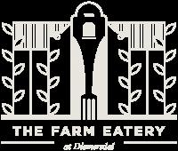 The_Farm_Eatery_Mark_Light_WEB